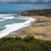 Great Ocean Road 2019