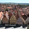 Rothenburg op der Tauber