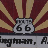 Arizona - Kingman