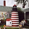 Maine - Wells - Lighthouse Depot