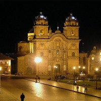 Peru © http://community.webshots.com/user/ffranz101